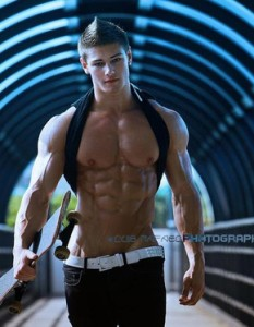 Jeff_Seid_Bodybuilding_large