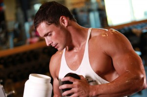 glutamine-creatine-old-dogs-can-learn-new-tricks_a