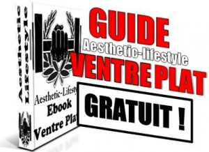 ventre-plat-musculation-ebook-abdos