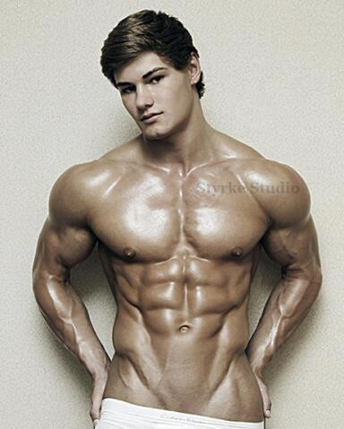 Jeff_Seid_Picture_large