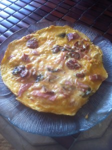 omelette-proteine-aesthetic-lifestyle