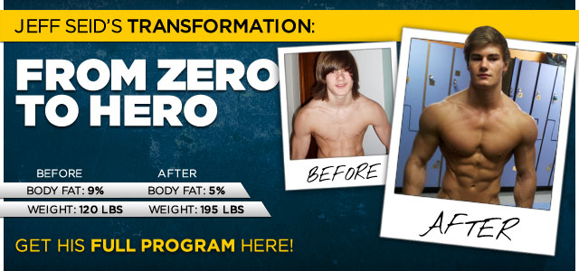 jeff-seid-transformation