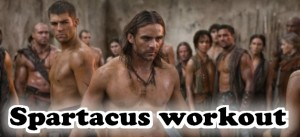 spartacus-workout-routine-circuits-men-2