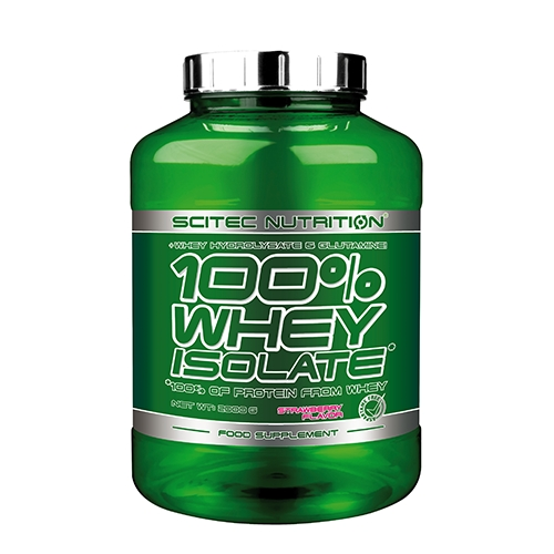 100 whey isolate scitec test aesthetic lifestyle. Black Bedroom Furniture Sets. Home Design Ideas