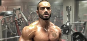 Lazar-Angelov-workout
