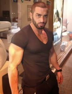 lazar-angelov-musculation