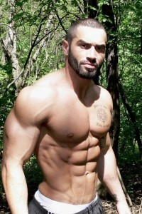 lazar-angelov-workout-programme-musculation