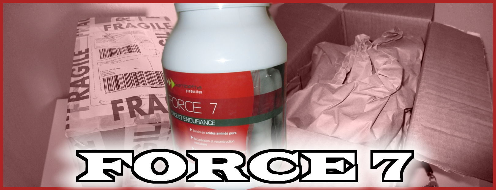 Force-7-nutrixlab-proteine-musculation