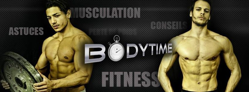 bodytime_body_time_musculation_youtube