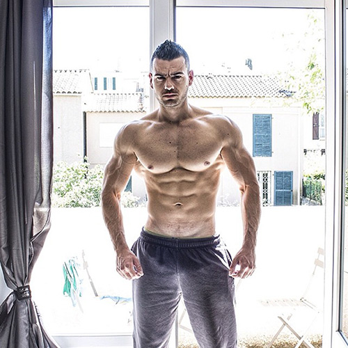 théo-fitnessmith-youtube-musculation