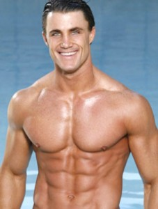 greg-plitt-aesthetic-model-fitness
