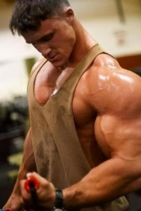 greg-plitt-programme-workout