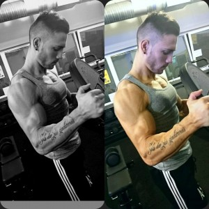 anthony-fitness-aesthetic-musculation-salamone