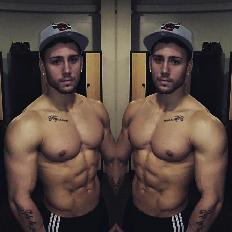 anthony-musculation-french-aesthetic