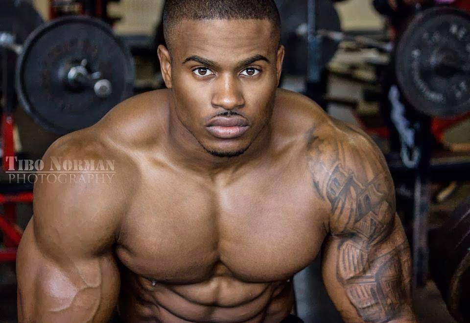 Simeon-Panda-Hard-Work-tips
