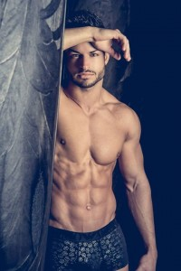 max_fox_musculation_french