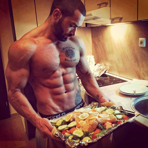 nutrition-musculation-diet-plans