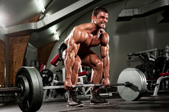developper-sa-force-musculation