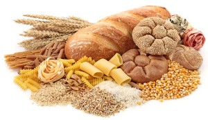 glucides-musculation-repas