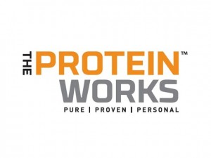 the-protein-works