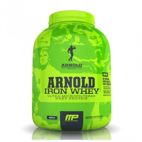 arnold-nutrition-iron-whey