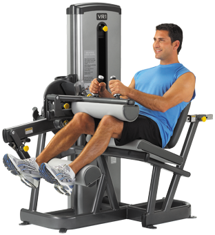 programme musculation jambes pour debutant aesthetic lifestyle. Black Bedroom Furniture Sets. Home Design Ideas