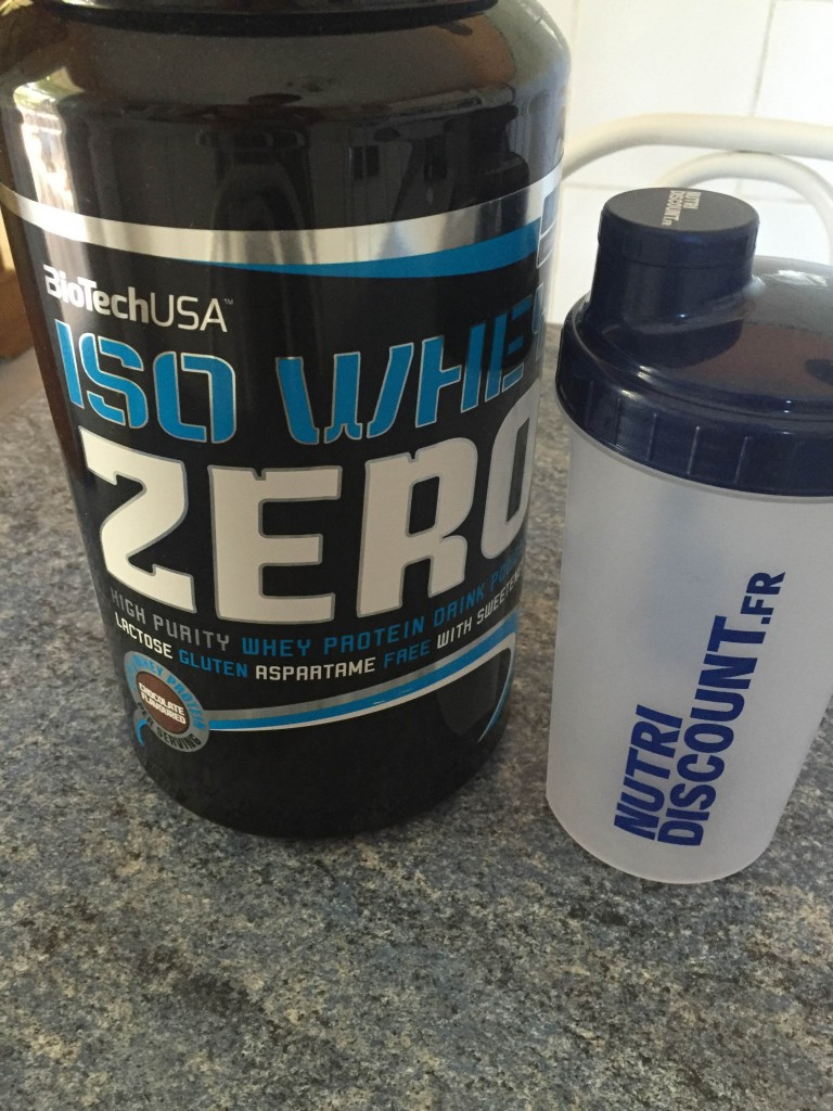 Whey_biotech_USA